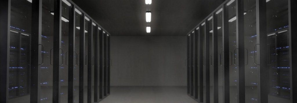 Considerations when building your IT Server rooms - Dual Layer IT Solutions LTD